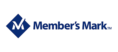 Member's Mark Quality Guaranteed